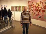 Ausstellung Bamberg