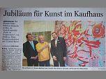Exhibition Bamberg